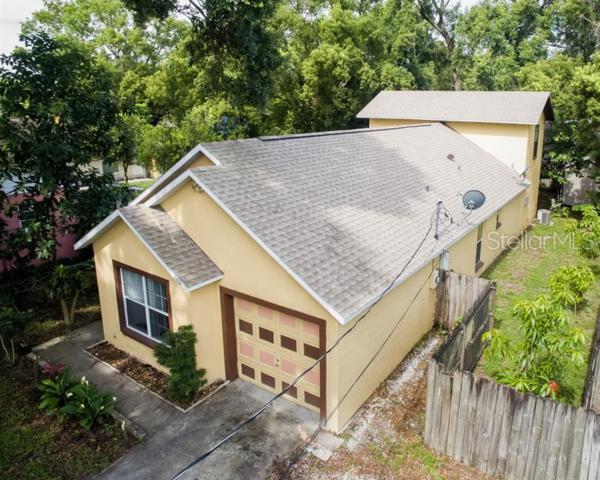 2404 S Shine Avenue, Orlando, FL 32806 (MLS #O5792677) :: Your Florida House Team