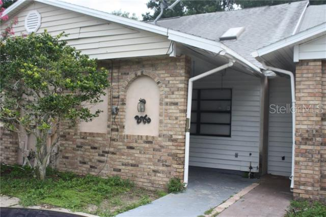 225 Dovetail Court, Apopka, FL 32703 (MLS #O5792683) :: Team Bohannon Keller Williams, Tampa Properties