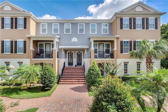 566 Fenway Place, Orlando, FL 32806 (MLS #O5792684) :: Remax Alliance