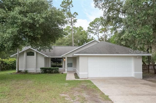1249 Howland Boulevard, Deltona, FL 32738 (MLS #O5792707) :: Premium Properties Real Estate Services
