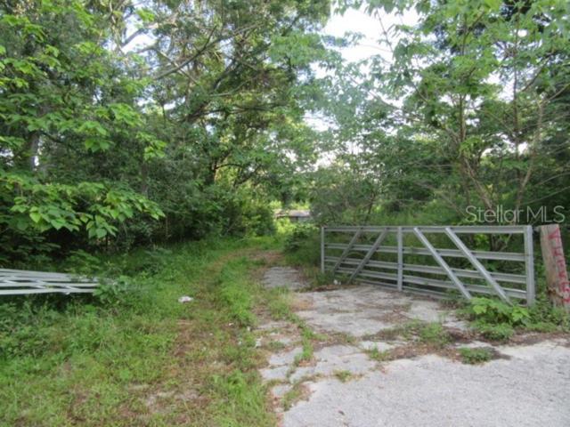 4525 W Ponkan Road, Apopka, FL 32712 (MLS #O5792712) :: The Duncan Duo Team