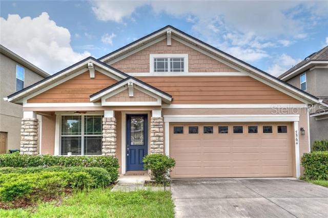 7564 Azalea Cove Circle, Orlando, FL 32807 (MLS #O5792729) :: RE/MAX CHAMPIONS