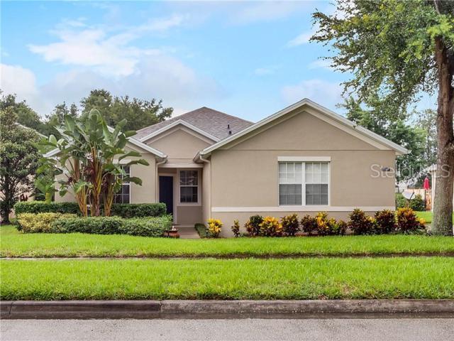 2247 Beardsley Drive, Apopka, FL 32703 (MLS #O5792734) :: White Sands Realty Group