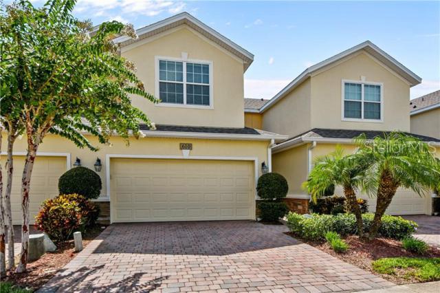 610 Woodland Terace Boulevard, Orlando, FL 32828 (MLS #O5792738) :: Jeff Borham & Associates at Keller Williams Realty