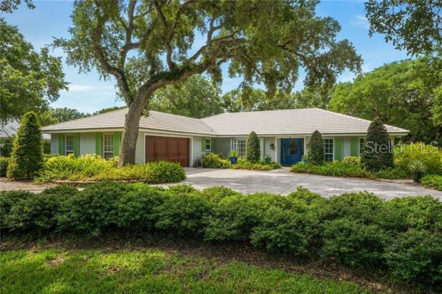Address Not Published, Vero Beach, FL 32963 (MLS #O5792746) :: Delgado Home Team at Keller Williams