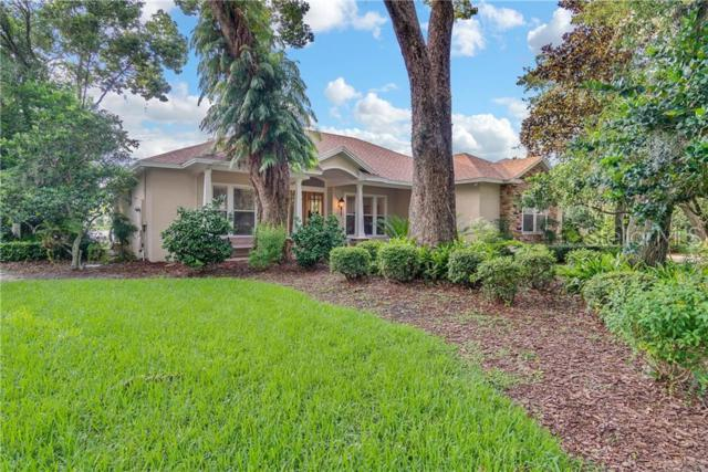 474 Harbour Isle Way, Longwood, FL 32750 (MLS #O5792753) :: RE/MAX CHAMPIONS