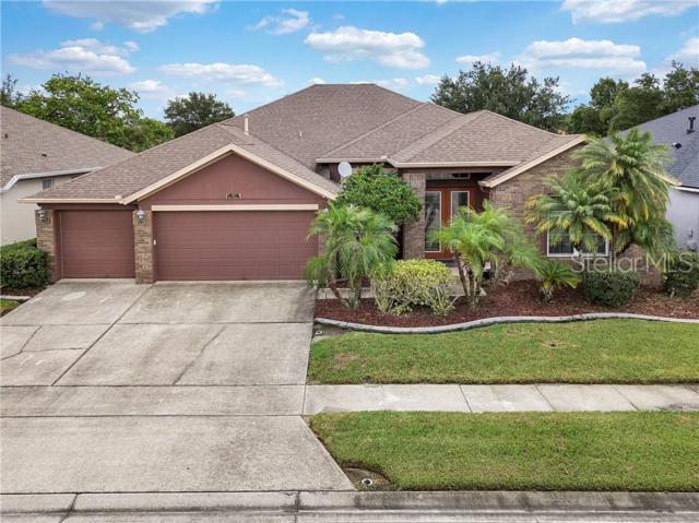 1477 Anna Catherine Drive, Orlando, FL 32828 (MLS #O5792761) :: Delgado Home Team at Keller Williams