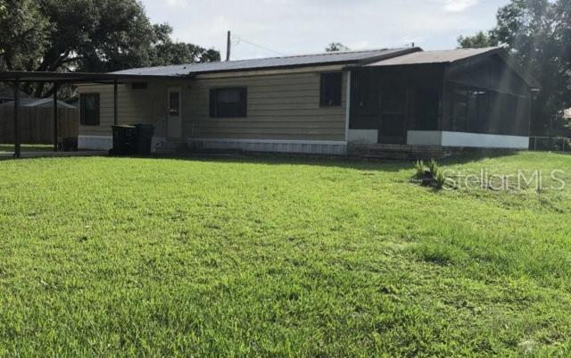 2329 Island Oaks W, Lakeland, FL 33805 (MLS #O5792784) :: The Duncan Duo Team