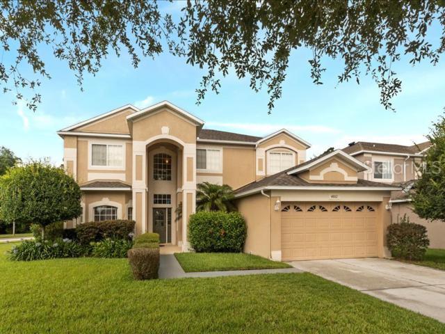 4882 Butterbough Avenue, Orlando, FL 32829 (MLS #O5792801) :: Cartwright Realty