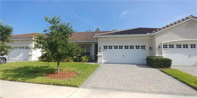 2210 Painter Lane, Kissimmee, FL 34741 (MLS #O5792818) :: Team 54
