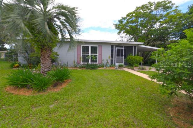 1777 Oasis Avenue, Deltona, FL 32725 (MLS #O5792835) :: NewHomePrograms.com LLC