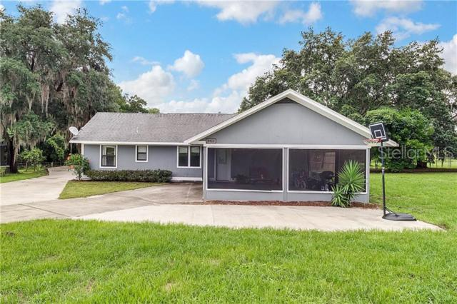 8920 County Road 561, Clermont, FL 34711 (MLS #O5792838) :: The Light Team
