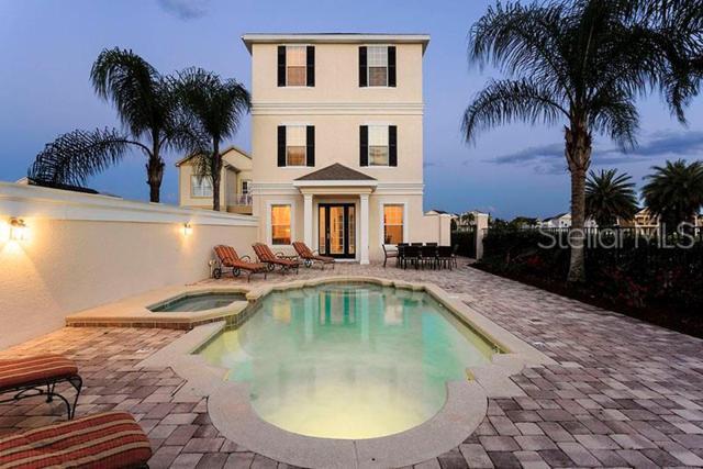 1549 Corolla Court, Reunion, FL 34747 (MLS #O5792841) :: Premium Properties Real Estate Services