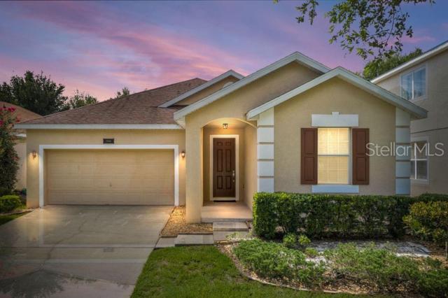13966 Ivory Gardenia Avenue, Windermere, FL 34786 (MLS #O5792870) :: Florida Real Estate Sellers at Keller Williams Realty