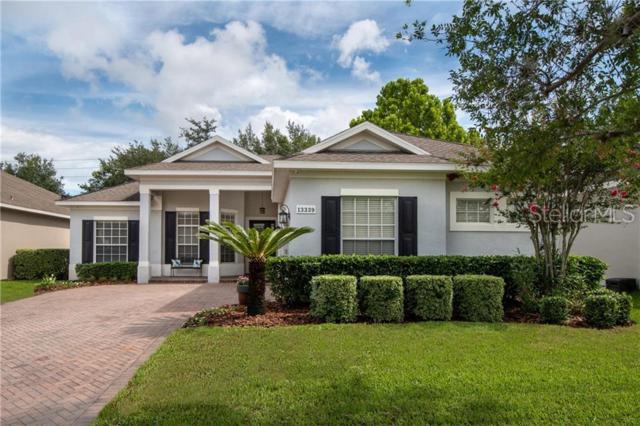13339 Zori Lane, Windermere, FL 34786 (MLS #O5792887) :: Lovitch Realty Group, LLC