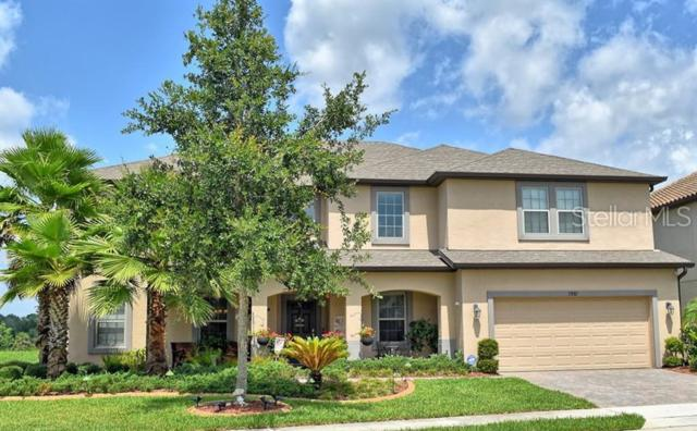 5887 Pearl Estates Lane, Sanford, FL 32771 (MLS #O5792906) :: Griffin Group