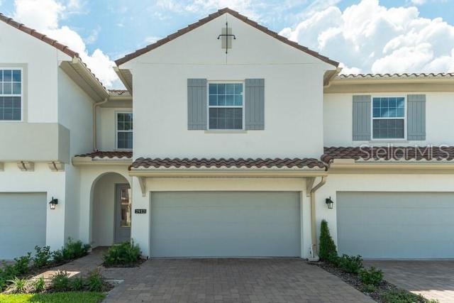 2917 Rapollo Lane, Apopka, FL 32712 (MLS #O5792908) :: Delgado Home Team at Keller Williams