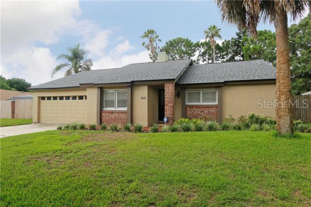 6341 Edge O Grove Circle, Orlando, FL 32819 (MLS #O5792926) :: Gate Arty & the Group - Keller Williams Realty