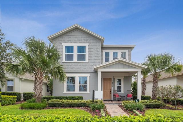 15345 Shonan Gold Drive, Winter Garden, FL 34787 (MLS #O5792947) :: Lovitch Realty Group, LLC