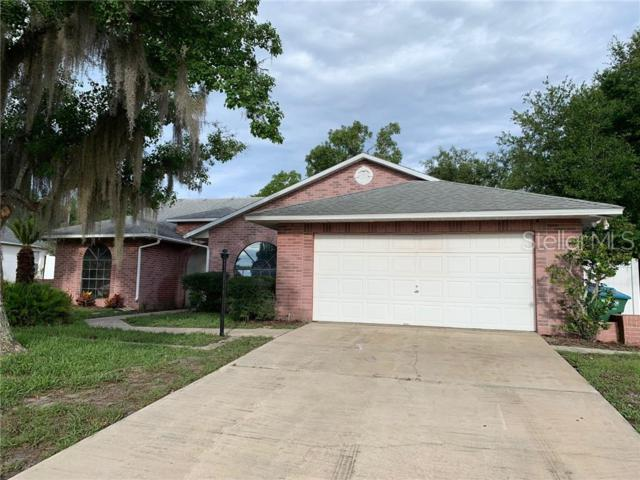 1371 Bladon Avenue, Deltona, FL 32738 (MLS #O5792950) :: Premium Properties Real Estate Services