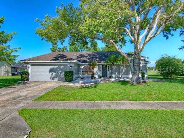 2638 Abney Avenue, Orlando, FL 32833 (MLS #O5792955) :: Gate Arty & the Group - Keller Williams Realty