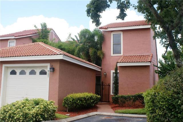 967 Casa Del Sol Circle, Altamonte Springs, FL 32714 (MLS #O5792964) :: Jeff Borham & Associates at Keller Williams Realty