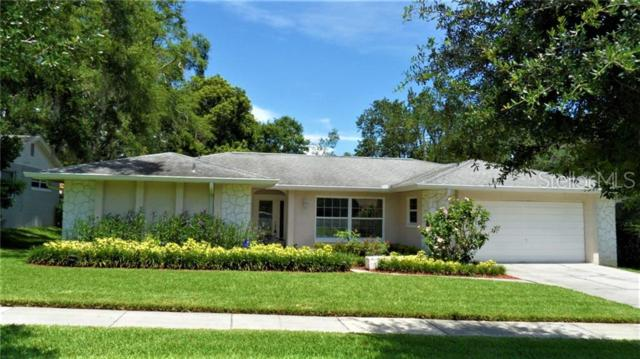 644 Spring Oaks Boulevard, Altamonte Springs, FL 32714 (MLS #O5792987) :: Godwin Realty Group