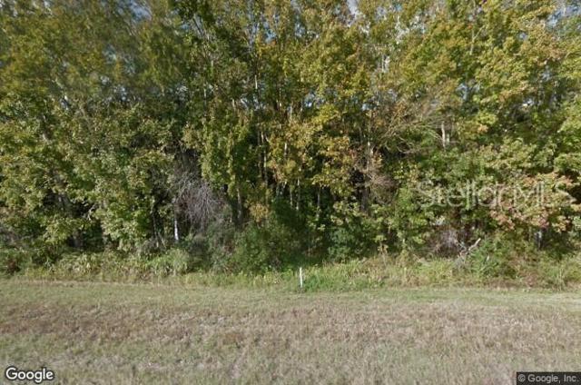 X, Lake Wales, FL 33898 (MLS #O5793010) :: The Duncan Duo Team