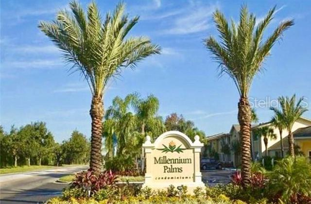 4763 S Texas Avenue C, Orlando, FL 32839 (MLS #O5793019) :: Gate Arty & the Group - Keller Williams Realty