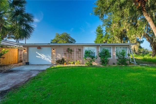 1157 Lemon Bluff Road, Osteen, FL 32764 (MLS #O5793020) :: Cartwright Realty