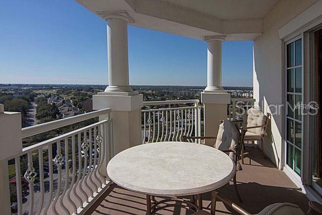 Address Not Published, Reunion, FL 34747 (MLS #O5793060) :: Premium Properties Real Estate Services