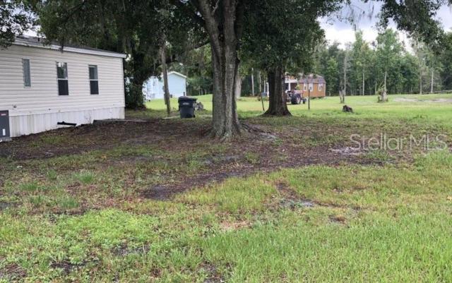 Address Not Published, Lakeland, FL 33809 (MLS #O5793083) :: Godwin Realty Group