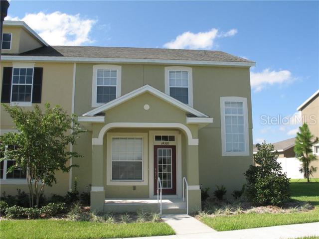 14320 Bridgewater Crossing, Windermere, FL 34786 (MLS #O5793114) :: Team Bohannon Keller Williams, Tampa Properties