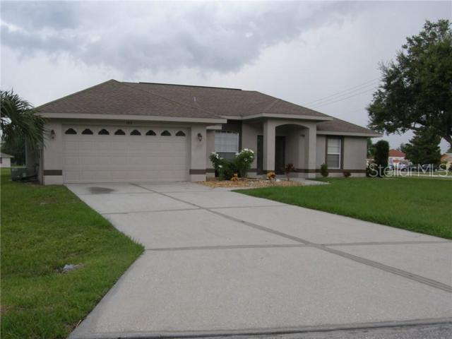 182 Santarem Circle, Punta Gorda, FL 33983 (MLS #O5793122) :: Premium Properties Real Estate Services