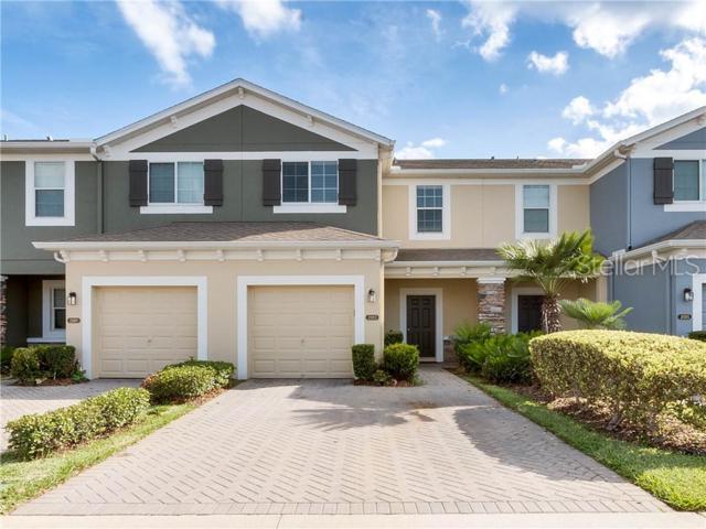 2583 River Landing Drive, Sanford, FL 32771 (MLS #O5793124) :: Griffin Group