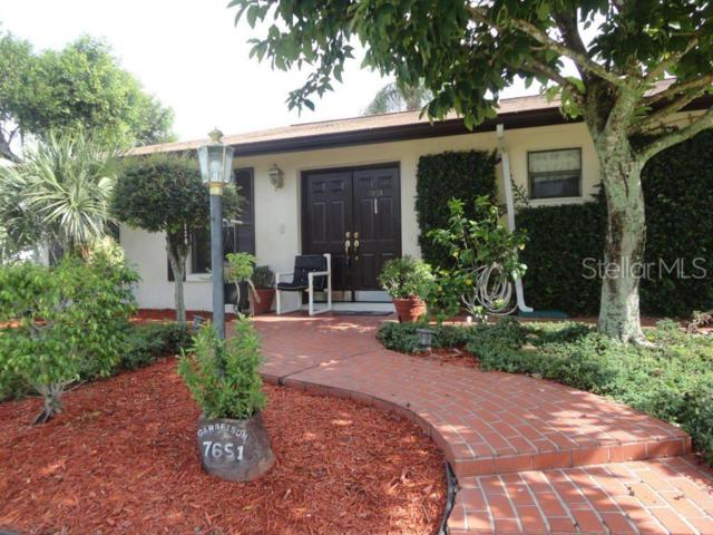 7651 Ace Road S, Lake Worth, FL 33467 (MLS #O5793140) :: The Duncan Duo Team