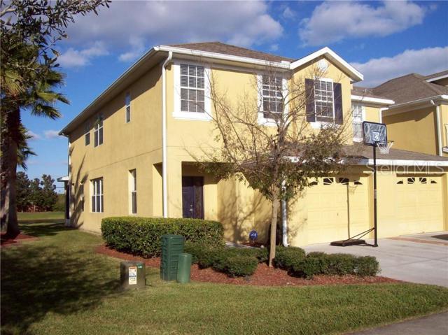 14025 Turning Leaf Drive, Orlando, FL 32828 (MLS #O5793141) :: Cartwright Realty