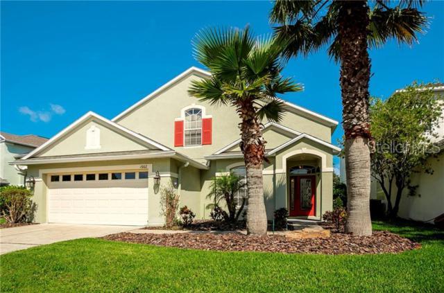 1662 Anna Catherine Drive, Orlando, FL 32828 (MLS #O5793146) :: Armel Real Estate
