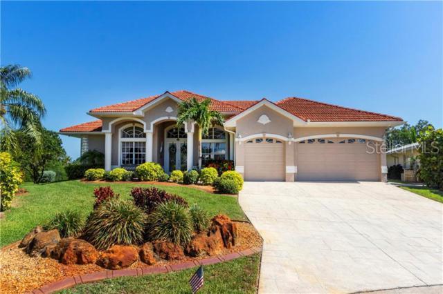 52 Windsor Drive, Englewood, FL 34223 (MLS #O5793166) :: Medway Realty