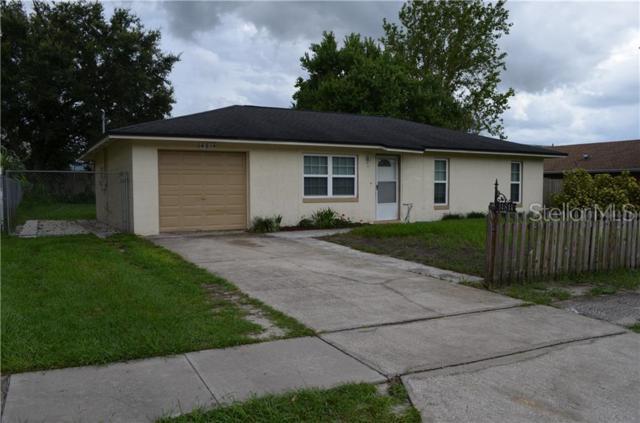 14814 Siplin Road, Winter Garden, FL 34787 (MLS #O5793168) :: The Duncan Duo Team