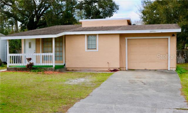 2426 S Maple Avenue, Sanford, FL 32771 (MLS #O5793183) :: Advanta Realty