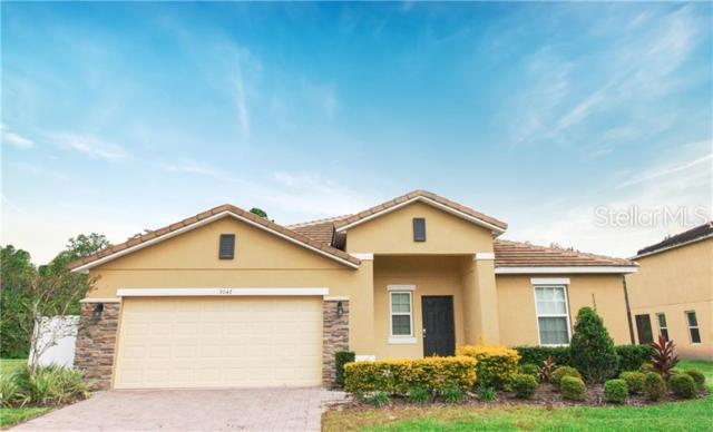 9047 Paolos Place, Kissimmee, FL 34747 (MLS #O5793227) :: Premium Properties Real Estate Services