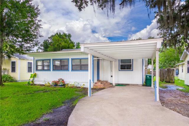 219 Pennsylvania Avenue, Winter Garden, FL 34787 (MLS #O5793234) :: Your Florida House Team
