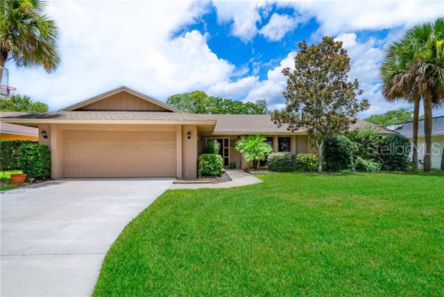 212 Atherstone Court, Longwood, FL 32779 (MLS #O5793236) :: Cartwright Realty