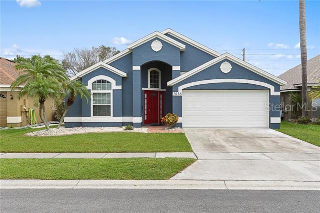 2836 Saint Augustine Drive, Orlando, FL 32825 (MLS #O5793274) :: Cartwright Realty