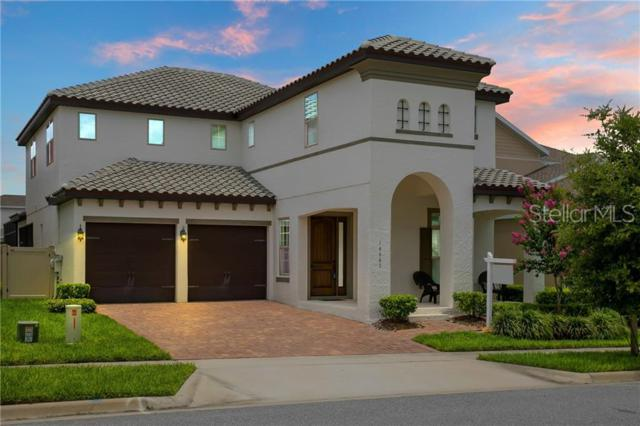 14645 Scott Key Drive, Winter Garden, FL 34787 (MLS #O5793277) :: CENTURY 21 OneBlue
