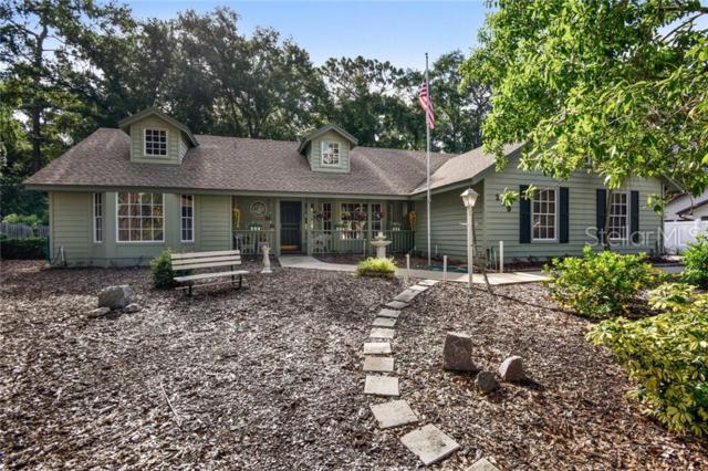 239 Saint James Place, Longwood, FL 32750 (MLS #O5793279) :: Armel Real Estate