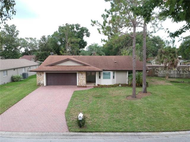 222 W Cottesmore Circle, Longwood, FL 32779 (MLS #O5793308) :: Advanta Realty