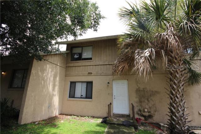 5201 Bonnie Brae Circle, Orlando, FL 32808 (MLS #O5793337) :: Dalton Wade Real Estate Group