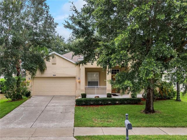 2171 Beardsley Drive, Apopka, FL 32703 (MLS #O5793344) :: Cartwright Realty